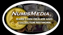 Join NumisMedia