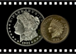 NumisMedia Slide Shows