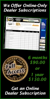 Special Rates for Online Access